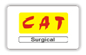 Cat Surgical