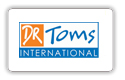 Dr. Toms International
