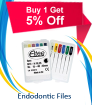 Eltee Dental Files