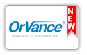 Orvance
