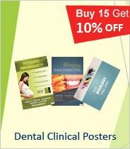 Dental Clinic Posters - Libraltraders.com