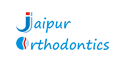Jaipur Orthodontics