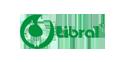 Libral ®
