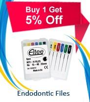 Eltee Dental Files