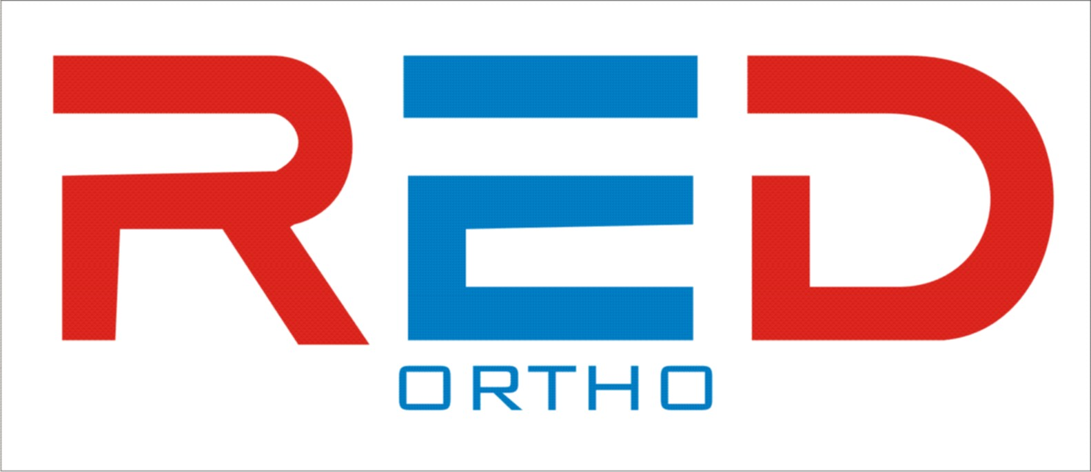 Red Ortho