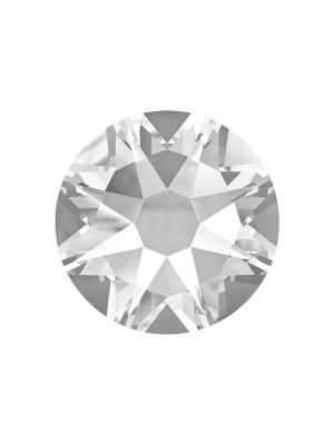 Twinkles Crystal Clear (Swarovski) 1.8 mm - 5/pk - TW-180