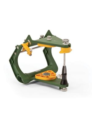 SAM SE Articulator with 2 Magnetic Plates