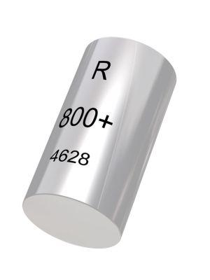 Dentaurum Remanium GM 800+ - 1000 gms