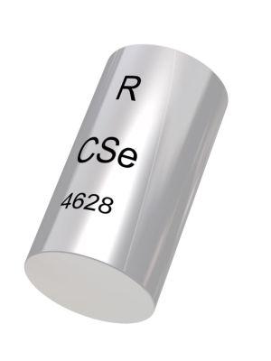 Dentaurum Remanium CSe - NiCr Alloy
