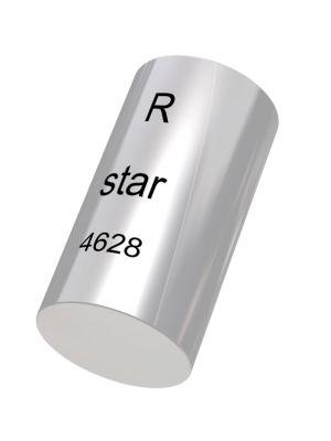 Dentaurum Remanium Star - CoCr Alloy