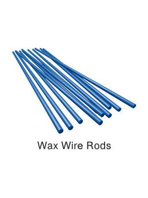 Dentaurum Wax Wire Rods