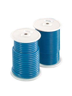 Dentaurum Wax Wire on Rolls (Violet) - 250 Gms