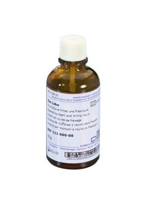 Dentaurum Die Lube - Separating Agent 50 Gms