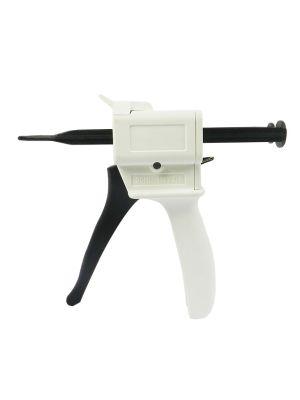 LD Dispensing Gun