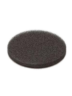 Scheu Foam Discs 10/pk - 3444