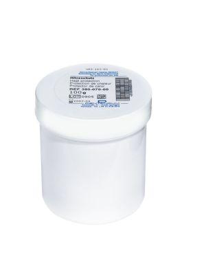Dentaurum Heat Protection 100 gms