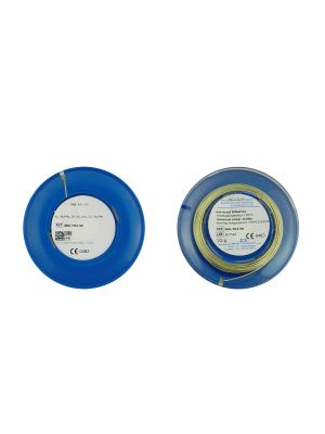 Dentaurum Universal Silver Solder Coils 10 gms - 380-704-50