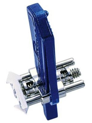 Dentaurum Expansion Screw Mini 10/pk - 600-300-30