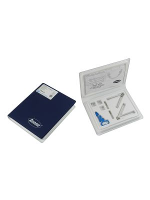 Leone Rapid Molar Distalizer Fast Back Device Kit - A1760-91