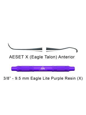 American Eagle Anterior Scalers Eagle Talon