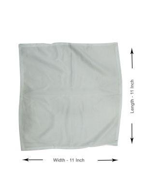 LD APC Cloths 4/pk - LD-244