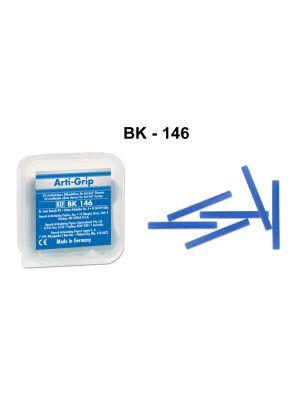 Bausch Arti Grip Silicon Sleeves For BK 132 - BK 146