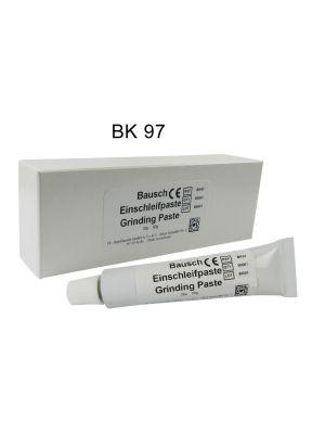 Bausch Grinding Paste 30 Gms - BK 97