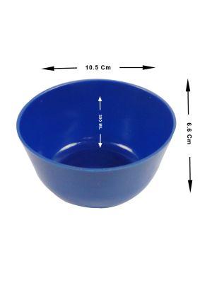 LD Mixing Bowl Small 300 ML 2/pk- LD-186N