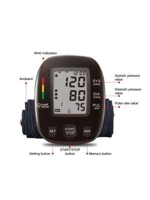 LD Blood Pressure Monitor 1/pk - LD-337