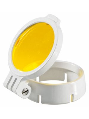 Heine Yellow Filter - C-00.32.241
