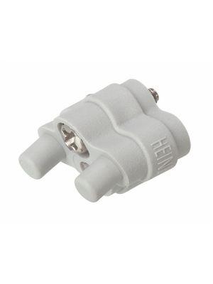 Heine Dental Adapter - C-00.32.528