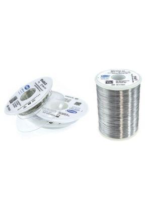 Leone Ligature Wire 20 Gms