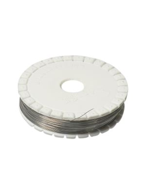 Tehoo Ligature Wire 100 Gms