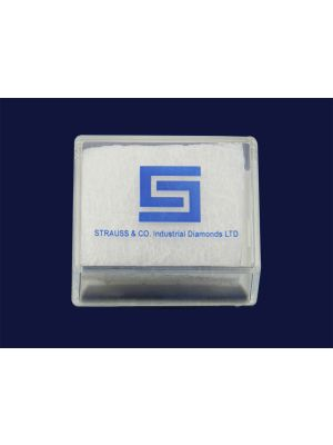 Strauss CR/BR Preparation Kit of 11 - CPSET1