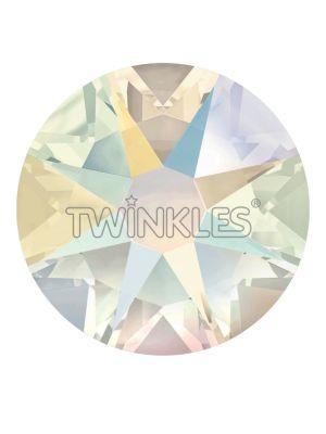 Twinkles Crystal Rainbow (Swarovski) 1.8 mm - 5/pk - TW-181