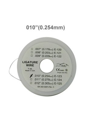 RMO Laguture Wire 30 Gms