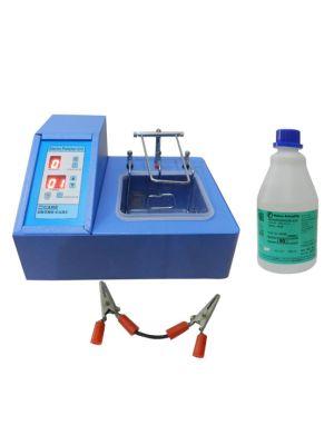 OrthoCare Electro Polishing Unit with Liquid 500 ML