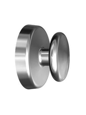 Leone Extremo Bondable Buttons 10/pk