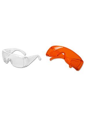 LD Protective Eyewear Glasses
