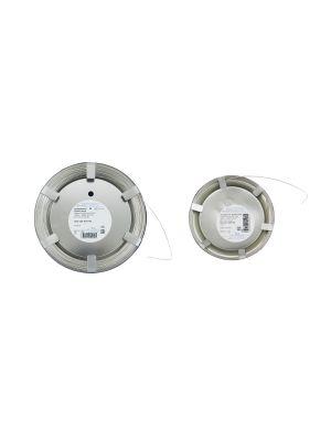 Dentaurum Remanium Round Spring Hard Wire 1800/2000 N/mm²