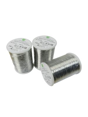 G&H Ligature Wire 500 Gms
