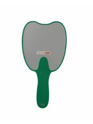 Capri Hand Mirror - CAP-070