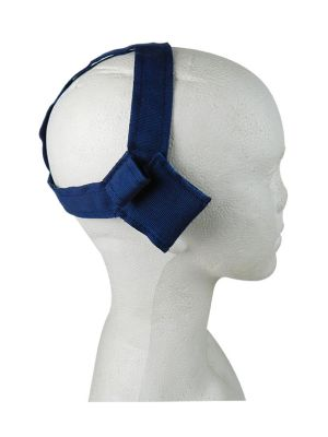 Leone Headgear Highpull 1/pk