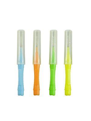 LD Ultra Interdental Brush 32/pk