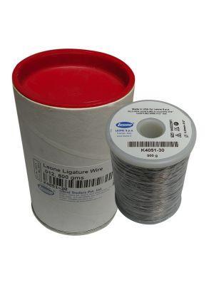 Leone Ligature Wire 500 Gms
