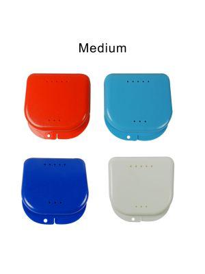 LD Retainer Boxes Medium 10/pk
