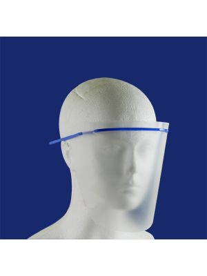 Capri Face Guards & Refill