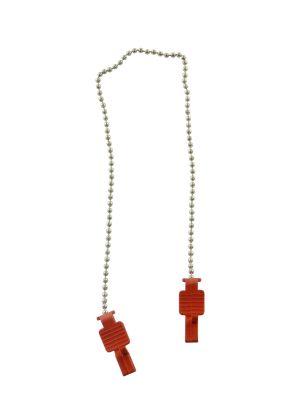LD Napkin Chain Holder - LD-008
