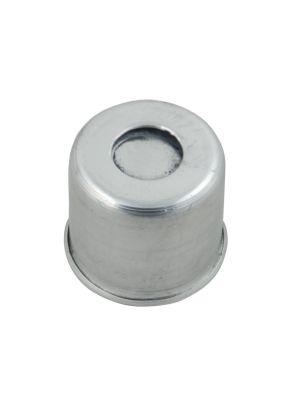 LD Steel Cotton Holder - LD-129