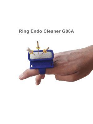 LD Ring Endo Cleaner G06A 1/pk - LD-377